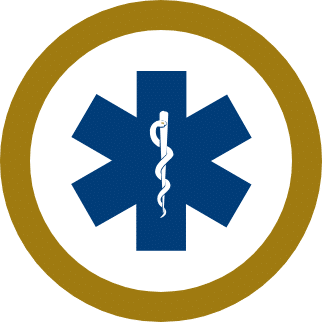 become a medic